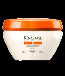 МАСКА Nutritive Irisome МАСКИНТЕНС 200 мл