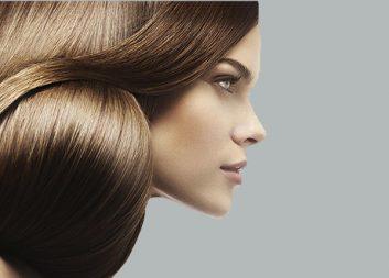 Волосы Great Lengths 1 объем (25 прядей)