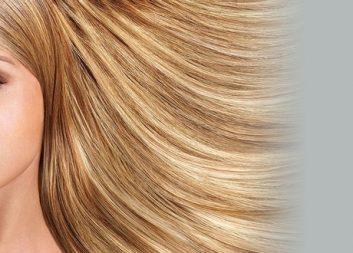 Ламинирование волос Intra-Cylan