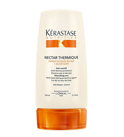 Уход Nectar Thermique 150 мл