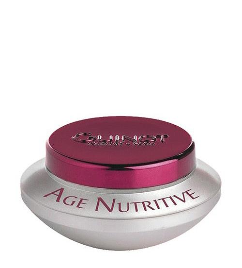 Age Nutritive — Интенсивный питательный омолаживающий крем — день/ночь 50 мл