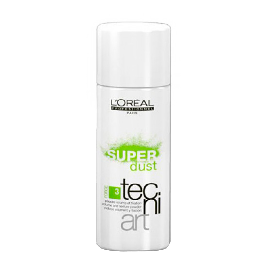 Супер Даст (Super Dust), 7 гр