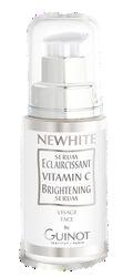 SERUM ECLAIRCISSANT VITAMIN C — Осветляющий серум с Витамином С