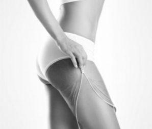 Похудение и борьба с целлюлитом