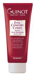 Epil Confort Corps — Успокаивающий Гель — Ингибитор Роста Волос для Тела