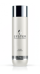 SYSTEM-PROFESSIONAL-Extra-Silver-Shampoo_d