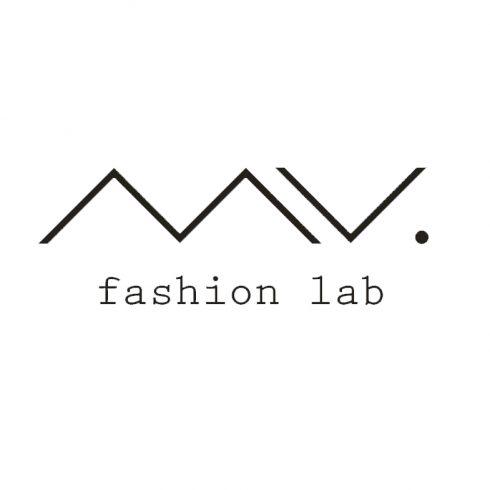 Mv.fashion lab