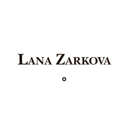 Лана Заркова