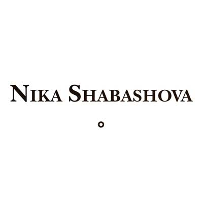 Ника Шабашова