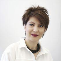 Бобикян Анна