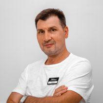 Шакиров Наиль