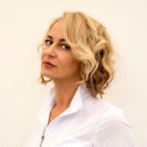 Людмила Тябут