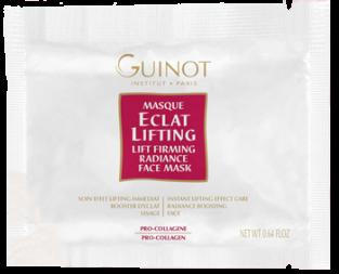 Masque Eclat Lifting-Маска с эффектом мгновенного лифтинга и сияния