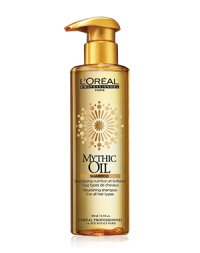 MYTHIC OIL Шампунь для всех типов волос