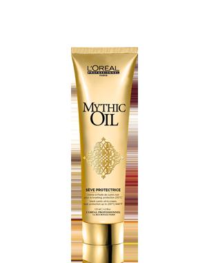 MYTHIC OIL Seve Protectrice Термозащитный крем