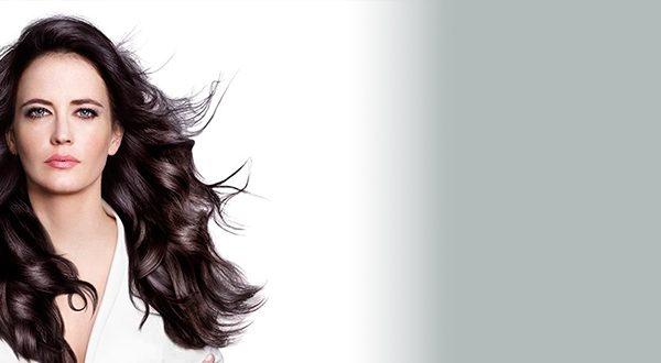 Возрождение волос Про Файбер