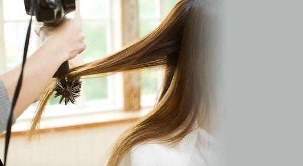 Волосы Great Lengths 1 прядь
