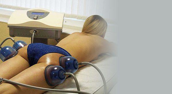 Прессотерапия ног (30 мин.) (45 мин.) (60 мин.)