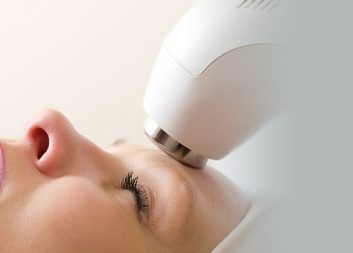 Hydradermie Lift Deluxe