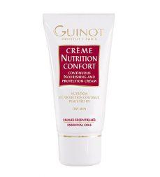 Creme Nutrition Confort — Питательно-защитный крем длительного действия 50 мл