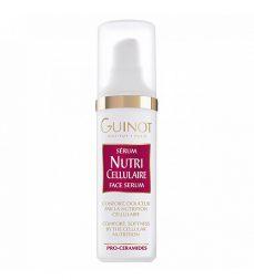 Serum Nutri Cellulaire — Серум клеточное питание 30 мл