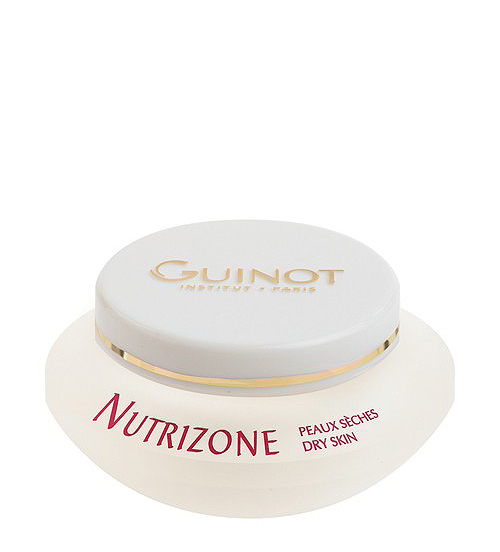 Nutrizone — Интенсивный питательный крем  день/ночь 50 мл