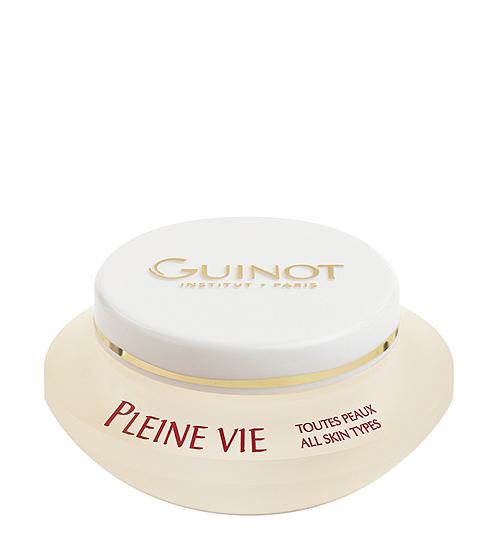 Pleine Vie — Омолаживающий компенсирующий крем 50 мл