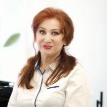 Галкина Ольга