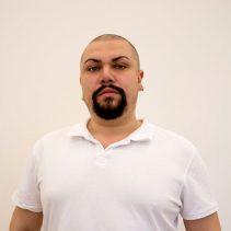 Александр Шишов