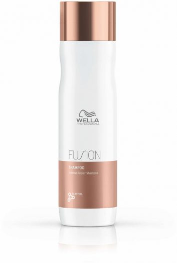 TIA_Fusion_Intense_Repair_Shampoo_250ml.pdf