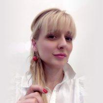 Юлиана Морская
