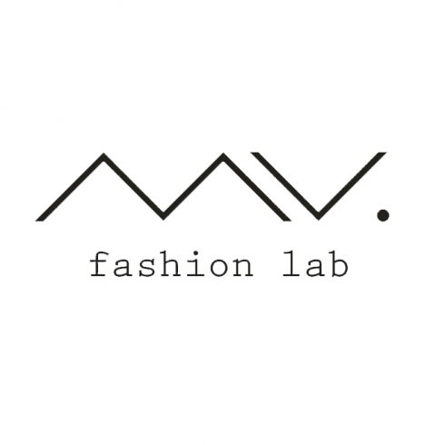 Mv.fashion lab