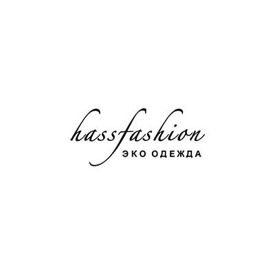 hassfashion