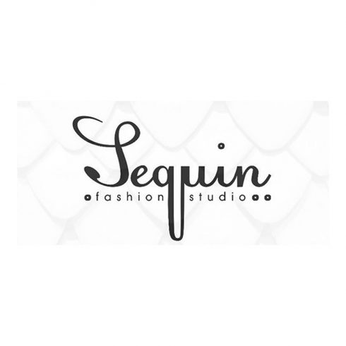 Sequin Fashion Studio