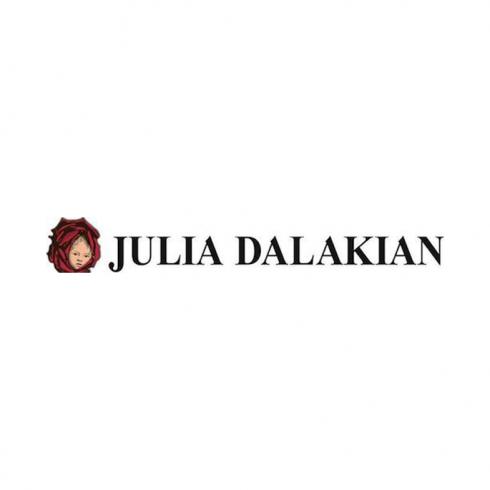 Julia Dalakian