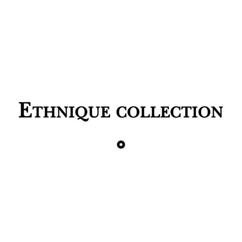 Ethnique collection