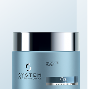 SYSTEM-PROFESSIONAL-Hydrate-Mask_d