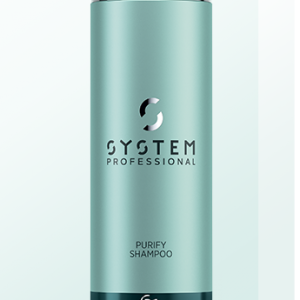 SYSTEM-PROFESSIONAL-Purify-Shampoo_d