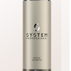 SYSTEM-PROFESSIONAL-Repair-Shampoo_d