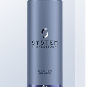 SYSTEM-PROFESSIONAL-Smoothen-Shampoo_d