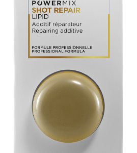 ФЛЮИД ABSOLUT REPAIR LIPIDIUM
