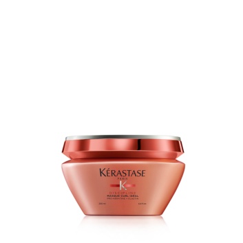 kerastase-discipline-curl-ideal-unruly-curly-hair-masque-1000x1000