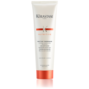 kerastase-nutritive-dry-hair-isisome-thermique-1000x1000